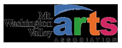 Mt. Washington Valley Arts Association